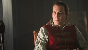 Outlander Season 1 :Episode 6  The Garrison Commander