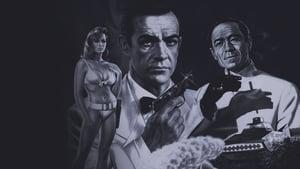 007: Contra o Satânico Dr. No