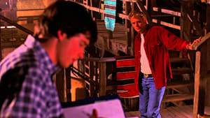 Smallville: As Aventuras do Superboy: 1×17