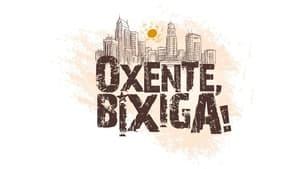 مشاهدة فيلم Oxente, Bixiga! 2021 مترجم اونلاين