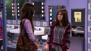 Victorious 3×13