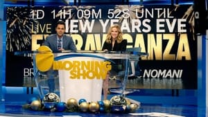 The Morning Show: 2 1
