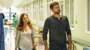 The Affair Season 1 Episode 7