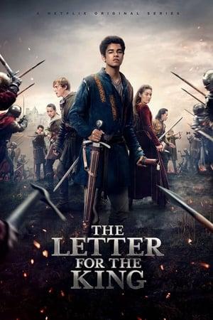 Carta ao Rei: Season 1