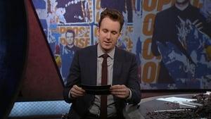 The Opposition with Jordan Klepper Staffel 1 Folge 10