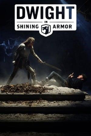 Dwight in Shining Armor – Season 4