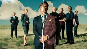 Better Call Saul – Seasons 4-5 (2020)