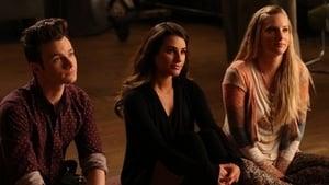 Glee - El proyecto sin título de Rachel Berry episodio 20 online