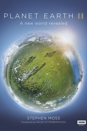 Planet Earth II (1970)