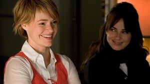 The L Word: 2×3