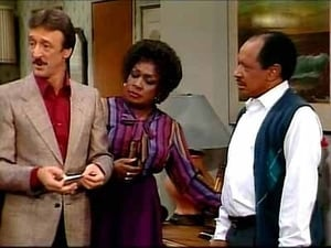 Watch S11E17 - The Jeffersons Online