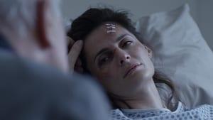 Absentia Season 1 Episode 1