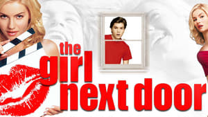 The Girl Next Door Images Gallery