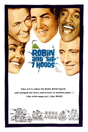 Image Robin and the 7 Hoods