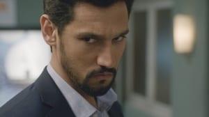 مشاهدة El Príncipe: الموسم 2 الحلقة 12 مترجم أون لاين بجودة عالية