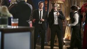 Hart of Dixie Season 3 Episode 4