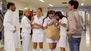 Nemocnice na kraji města …nové osudy