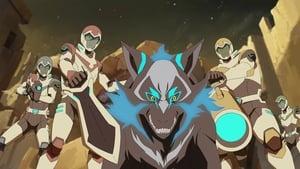 Voltron: Legendary Defender: 7×5