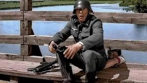 Jak rozpętałem drugą wojnę światową: Cz.3 – Wśród swoich 1969 film online