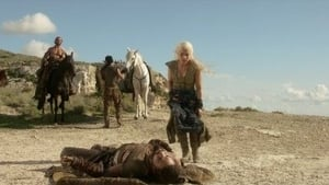 Game of Thrones S01E09