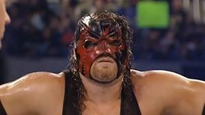 مسلسل WWE Raw الموسم 11 الحلقة 5 مترجمة اونلاين