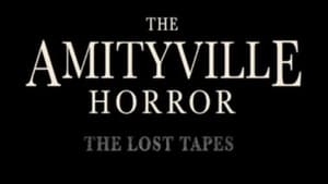 Amityville: The Awakening (2016) Watch Online Free Download