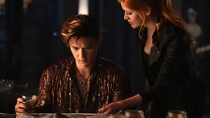 Shadowhunters : The Mortal Instruments: 1×6