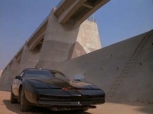 Serie HD Online El coche fantástico Temporada 2 Episodio 11 Pesadillas