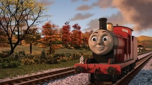 Thomas & Friends Season 20 :Episode 16  All In Vain