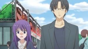 Midara na Ao-chan wa Benkyou ga Dekinai Episódio 6 Online