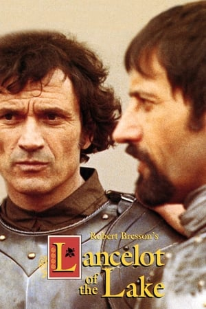 Lancelot of the Lake-Azwaad Movie Database