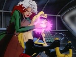 X-Men 2×9