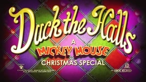 Duck the Halls: A Mickey Mouse Christmas Special image