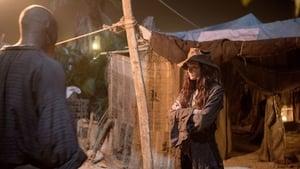Black Sails sezonul 1 episodul 6