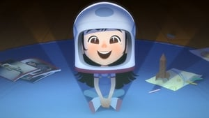 One Small Step [2018] – Online
