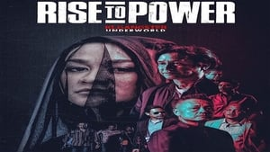 Rise to Power: KLGU (2019)