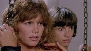 Гуендолин (1984)