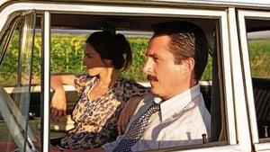 Gişe Memuru (2011) Yerli Film izle