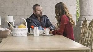 El señor de los cielos - Casillas manda y las mujeres obedecen episodio 38 online