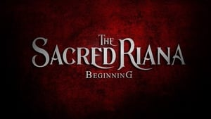 The Sacred Riana: Beginning