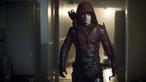Arrow – Season 3 Episode 12