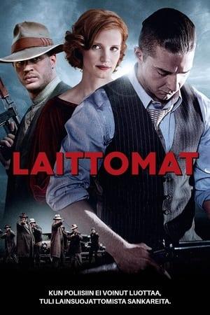 Laittomat (2012)
