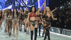 The Victorias Secret Fashion Show 2016