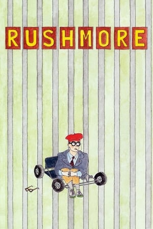 Rushmore (1998) is one of the best movies like The Princess Diaries (2001)