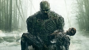 Swamp Thing Season 1 Episode 4 Added