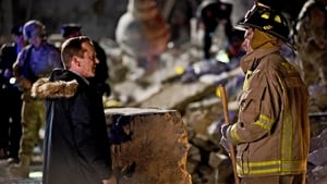 Designated Survivor Season 1 Episode 2 Watch Online Free