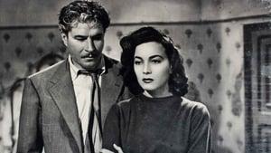 Italian movie from 1951: Double Cross