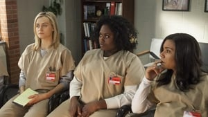 Orange Is the New Black sezonul 1 episodul 7
