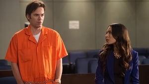 Mroczne zagadki Los Angeles Sezon 3 odcinek 18 Online S03E18