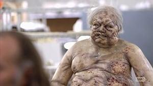 The Walking Dead Season 0 :Episode 35  Inside the Walking Dead